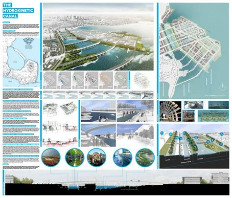 hrbr layout meaning 9 ambitious design ideas for a more resilient boston