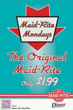 maid rite on pinterest 1000 images about midwest maid rite restaurants on