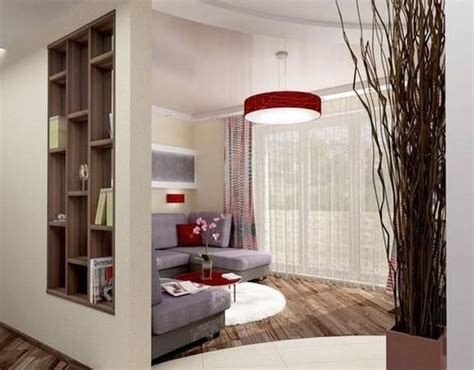 Modern Partition Walls by Best 25 Partition Walls Ideas On Room