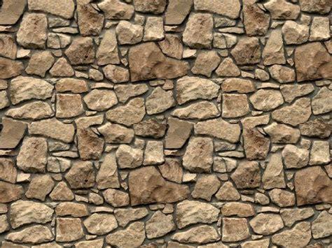 pattern wall sketchup stone wall stone wall texture sketchup warehouse type105