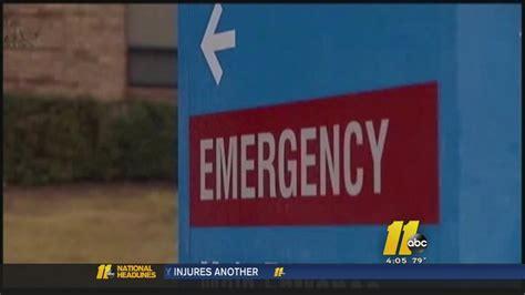carolina health officials report second child flu