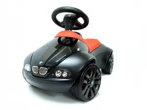Bmw Ride On Bmw Genuine Ride On Push Car Baby Racer 2 Black