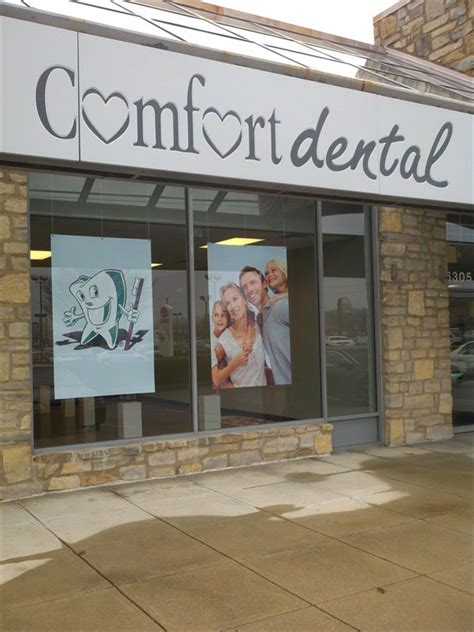 comfort dental reviews comfort dental dublin oh 43017 angies list