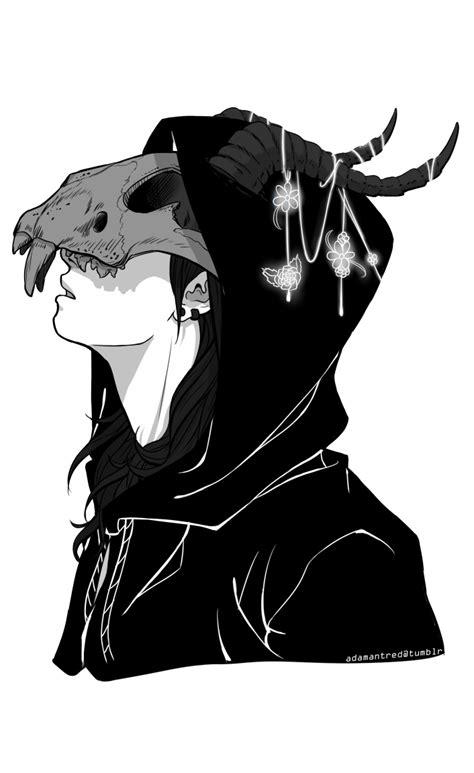 Kaos Ken Kaneki Black White Tokyo Ghoul Hobiku Anime Store adamantred click it carmilla fan depression fan fans and anime