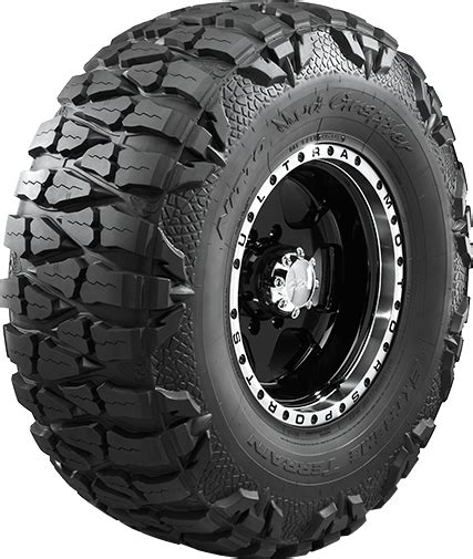 armstrong light truck tires mud grappler extreme mud terrain light truck tire read all
