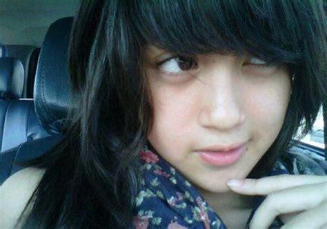Nabilah Jkt48 nabilah ratna ayu azalia profile and biography fanshive
