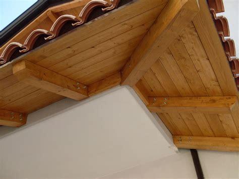 ad arredamenti casoria progettazione tetti in legno napoli vendita legnami
