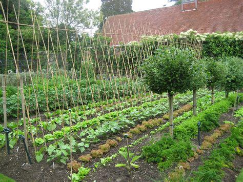Vegetable Gardening Blogs Dobies Vegetable Garden Planner Dobies