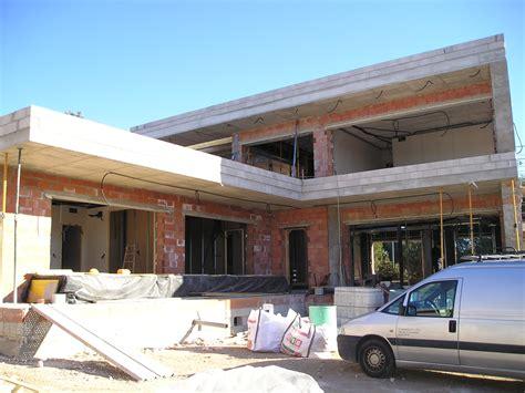 para vivienda unifamiliar uno de los trabajos practicos del curso arquestil arquitectos valencia
