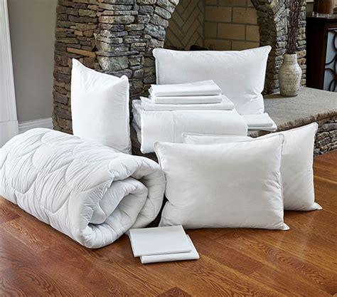 w hotel bedding buy luxury hotel bedding from jw marriott hotels bedding