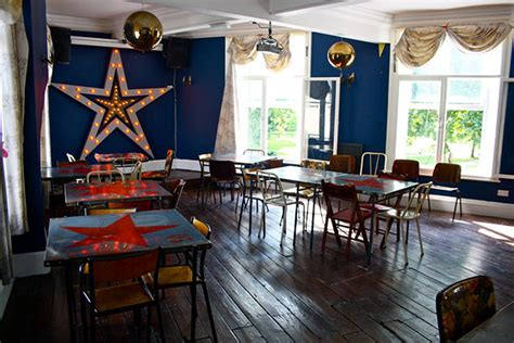 great pubs with rooms the by hackney downs hackney downs pub food drink