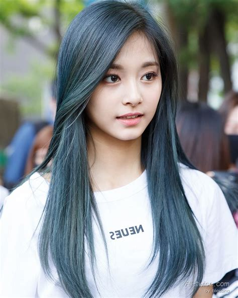hair colors for asian women hyeri haircolor girls day asian hairstyle pinterest of