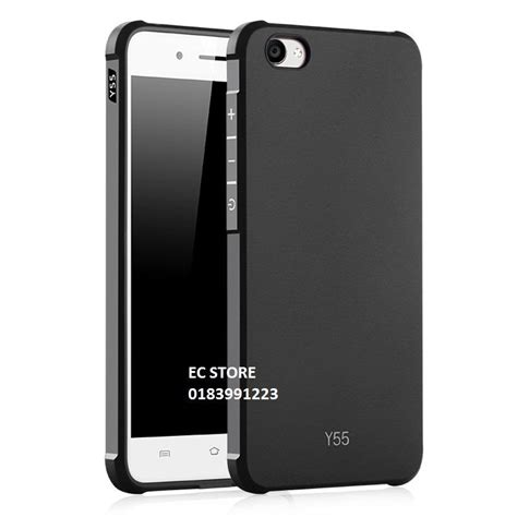 Vivo V5 S Black Hardcase vivo y55 y66 v5 black business dra end 11 21 2017 10 15 pm