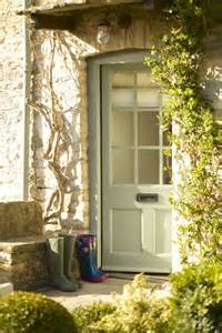 Country Cottage Front Doors The 25 Best Ideas About Cottage Front Doors On