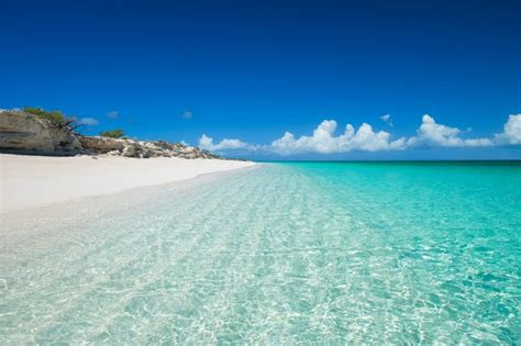 turks caicos archives sothebys international realty