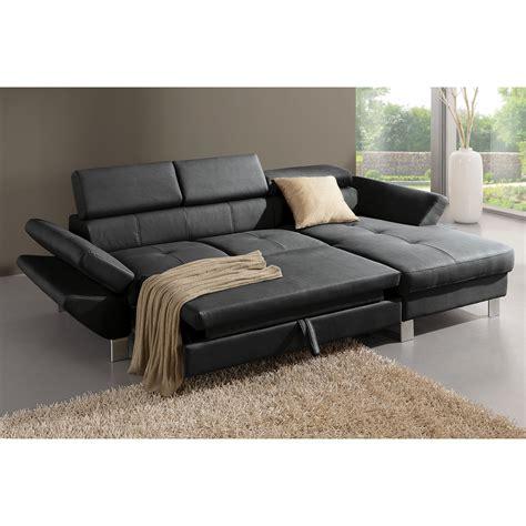 japanischer futon kaufen ikea sofa mit schlaffunktion sofa mit schlaffunktion ikea