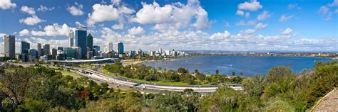 Perth Australia Search Visit Perth Australia Images