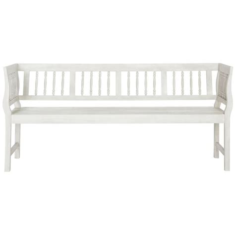 outdoor storage bench home depot step2 outdoor storage patio bench 5433kr the home depot