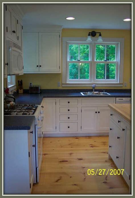 carlisle wood floors tung farhm floors installing wide plank floors just