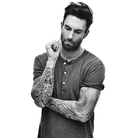 adam levine photos 2 of 102 last fm