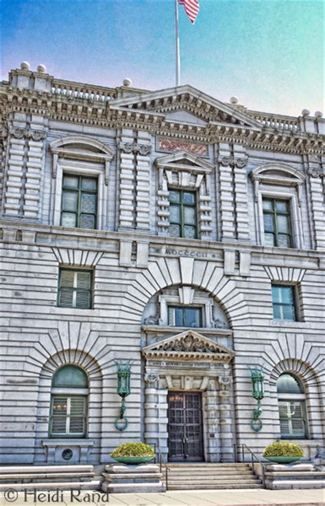 9th Circuit Search Ninth Circuit Court Of Appeals San Francisco Courthouse Indivisible East Bay