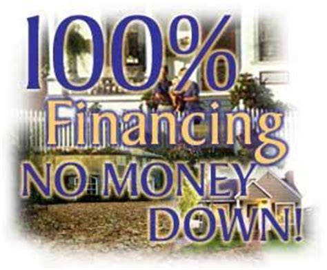 house loans with no money down fair credit home loans no money down payday advance los angeles ca