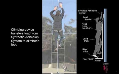 Sarung Tangan Tentara 8 teknologi yang sedang dikejar pentagon untuk membangun