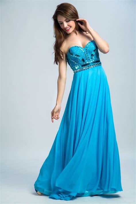 Mermaid Dress Scuba 02 prom dresses evening dresses beautiful prom dress evening dress v neck mermaid