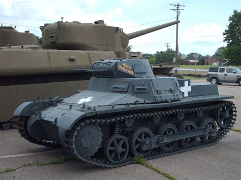 a i file panzer i aberdeen proving grounds jpg wikimedia commons