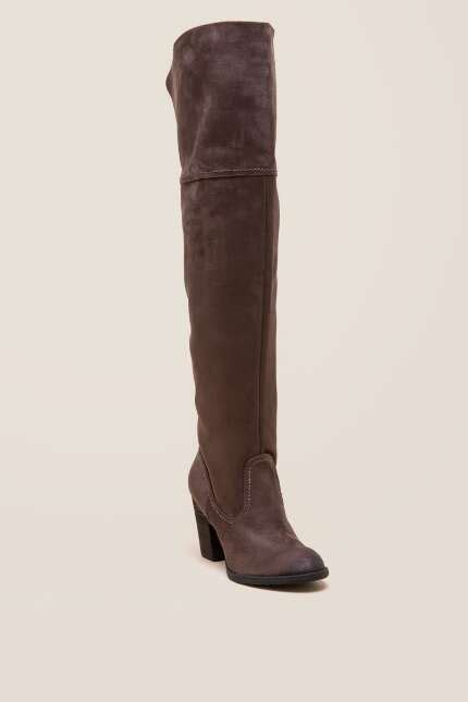 Wedges Bckly Lye 138 stylish boutique boots for s