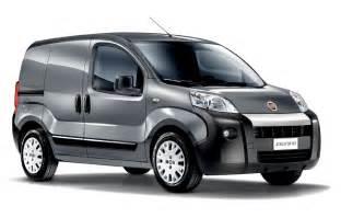 Fiat Cer Vans For Sale Image Gallery Fiat