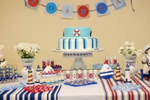 dekoration 1 geburtstag ideen f 252 r motivtorten 55 kuchen f 252 r babys 1 geburtstag