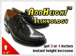 sport shoes bradford bradford shoes how to be taller get taller grow