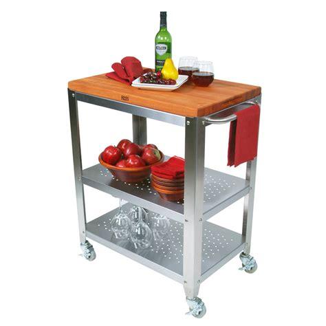 boos cucina boos cherry cucina culinarte butcher block cart