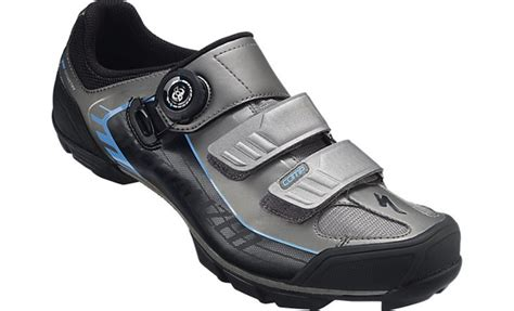 bike shoes sydney comp mtb mountain shoes cycling shoes jet cycles sydney