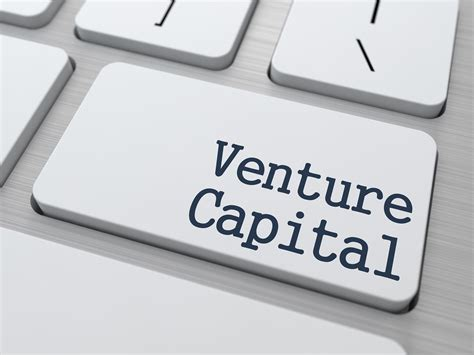 Columbia Mba Venture Capital by Venture Capital Financing Companies Business Plan Autos Post