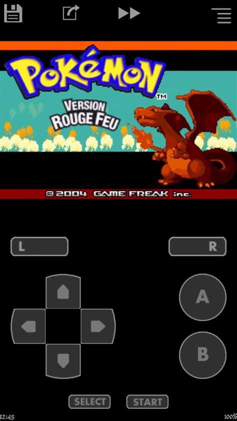 john gba emulator full version free john gba alternatives and similar games alternativeto net
