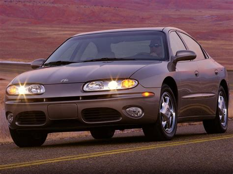 how cars engines work 1995 oldsmobile aurora on board diagnostic system oldsmobile aurora technical specifications and fuel economy