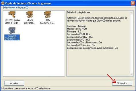 format cd yi görmüyor comment 233 muler un jeu pc engine format cd sur ootake