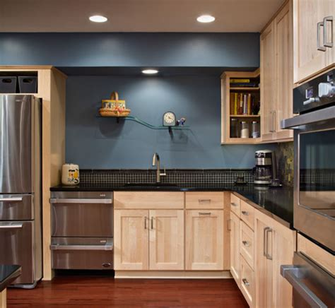 kitchen cabinets factory cabinet factory outlet