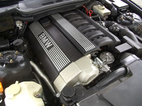bmw s50 engine bmw m50