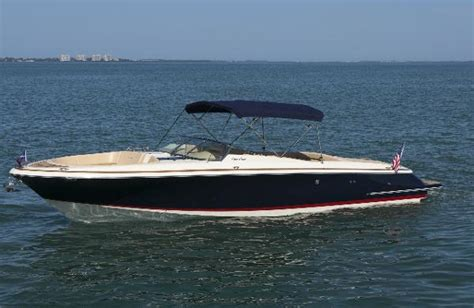 chris craft boats headquarters used chris craft boats for sale hmy yacht sales