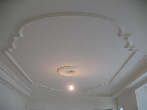 Roof And Ceiling by Pop Designs On Roof Without Fall Ceiling Home Wall