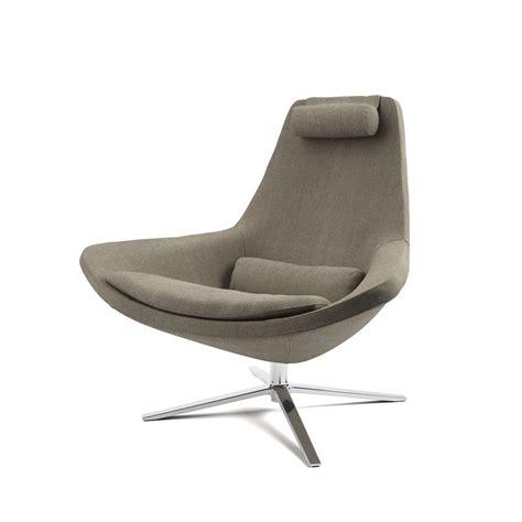 metropolitan armchair by b b italia dimensiva