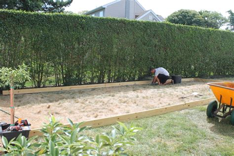 laying gravel in backyard how to lay gravel in backyard 28 images resin bound gravel patio in wilmslow back