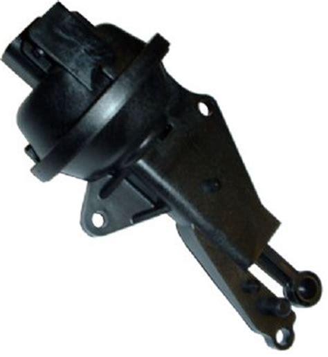 ford imrc actuator for focus duratec 2.0/2.3l 03 07