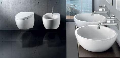 bagno con sanitari sospesi sanitari sospesi bagno