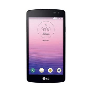 Most Accurate Cell Phone Lookup Lg Ms395 Support Manuals Warranty More Lg U S A