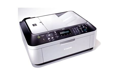 resetter of canon pixma p200 resetter canon pixma mx360 and mx366 download canon driver