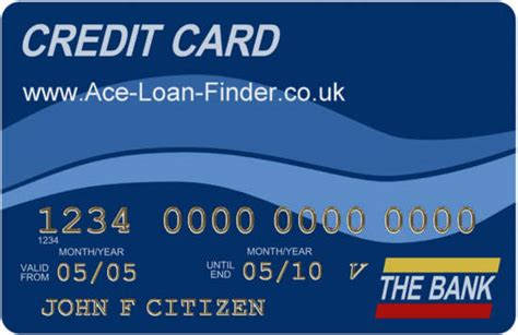 best credit card deal uk